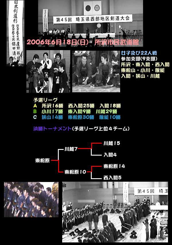2006_6_18seibuchiku