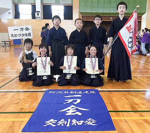 2015_5_30spo_seibuyosen2