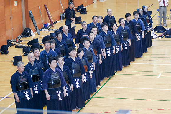 2016_6_19seibuchiku2