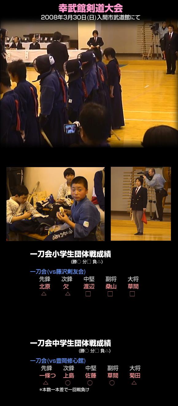 2008_3_30_koubukan