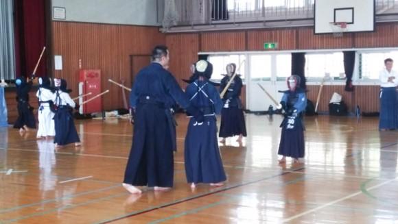 2014_8_3dekeiko_yamaguchi