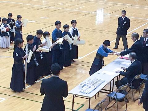 2014_11_9kikuchi_t