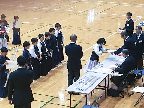 2014_11_9onozawa_s