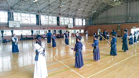 2015_8_2yamaguchi_dekeiko1