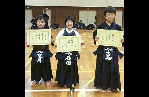 2016_12_4syoukyu_sinsa